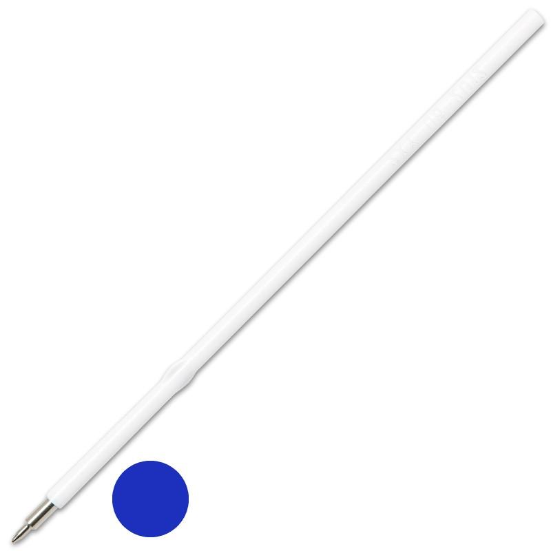 Náplň do kuličkového pera Solidly modrá