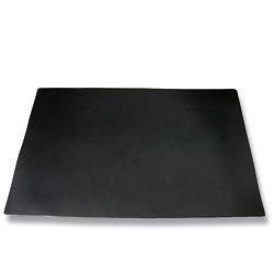 Podložka na stůl pěnová 60 x 40 cm hnědá