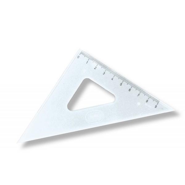 Trojúhelník 45/113 KTR
