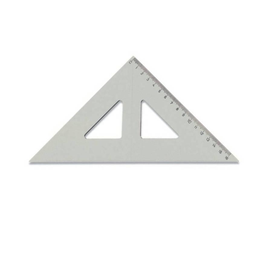 Trojúhelník 45/177 s kolmicí KKO, KFL