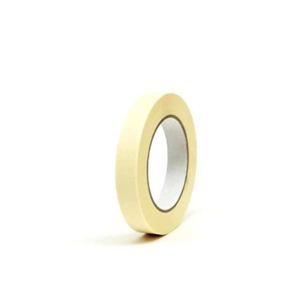 Lepicí páska krepová 15 mm x 50 m
