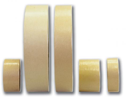 Lepicí páska papírová 25 mm x 25 m