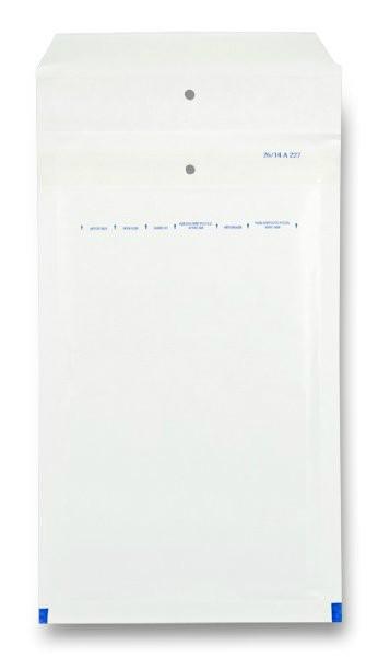 Obálka protinárazová B12, vnější rozměr 140 x 230, vnitřní rozměr 120 x 220