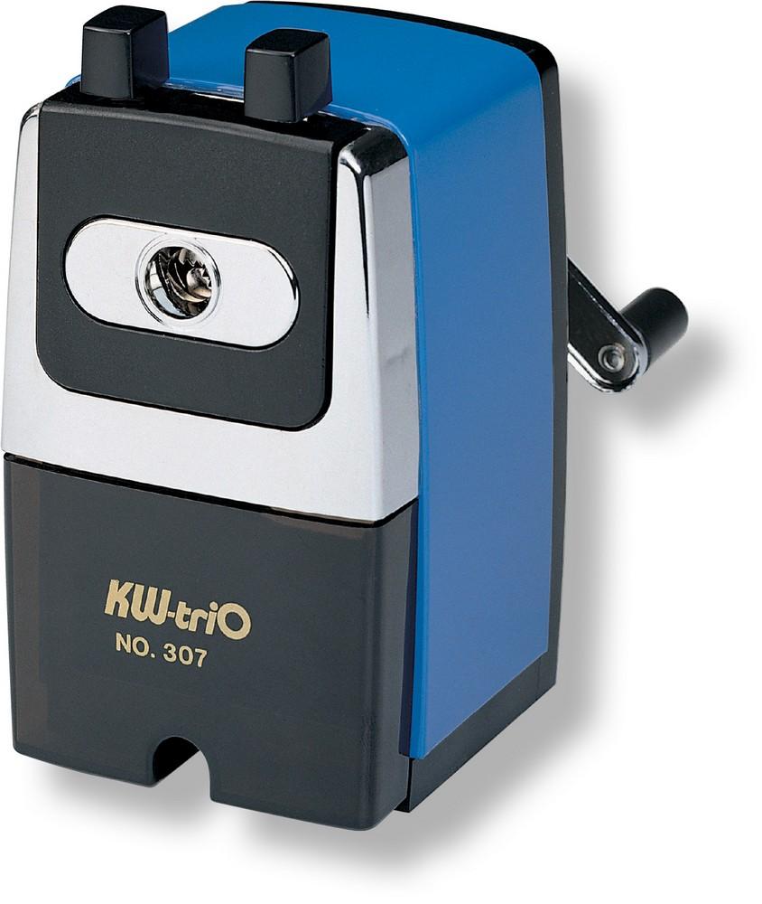 Ořezávací strojek KW-triO 307 A kovový
