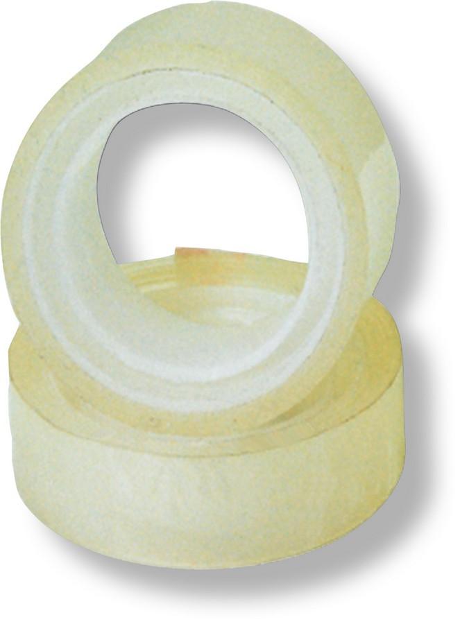 Lepicí páska kancelářská 12 mm x 66 m