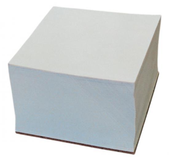 Blok špalíček drátěný - náhradní náplň 9,5 x 9,5 x 7cm