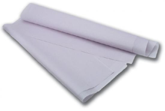 Papír balicí - pergamenová náhrada nebělený 45 g