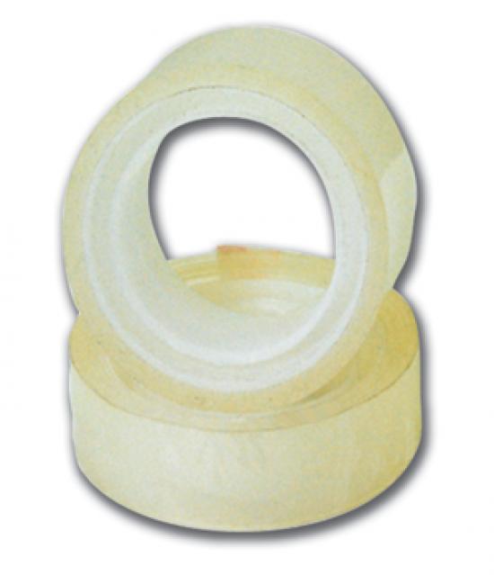 Lepicí páska kancelářská 25 mm x 10 m