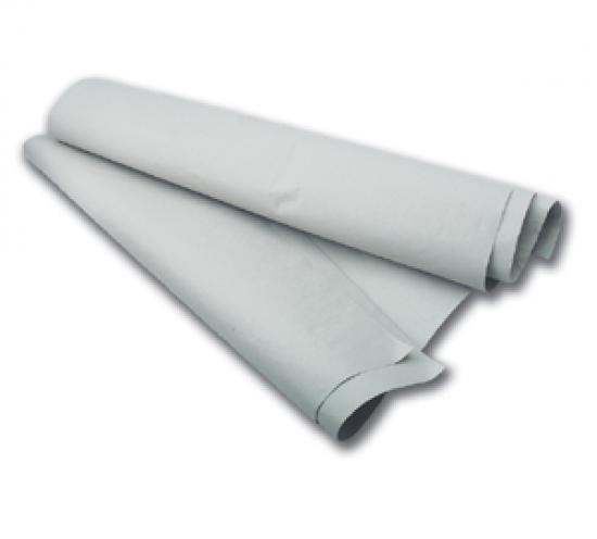 Papír balicí - šedák 70x100 cm, 90 g