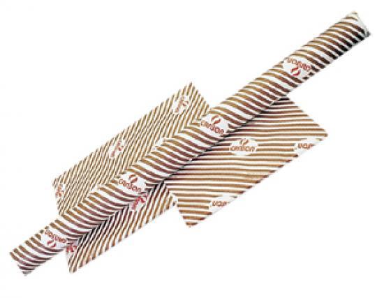 Papír pauzovací role 110 cm x 20 m, 90 g