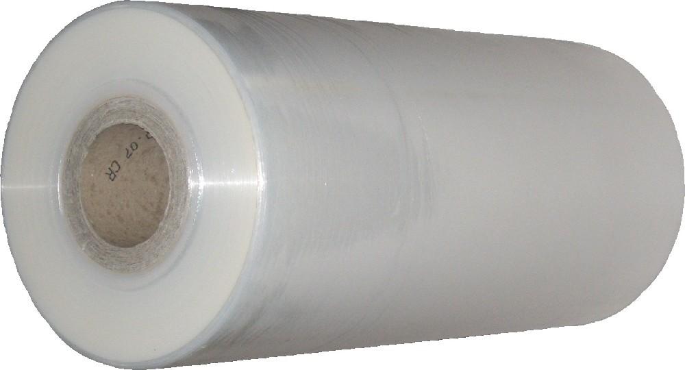 Fólie stretch strojní šíře 50 cm, 16 kg