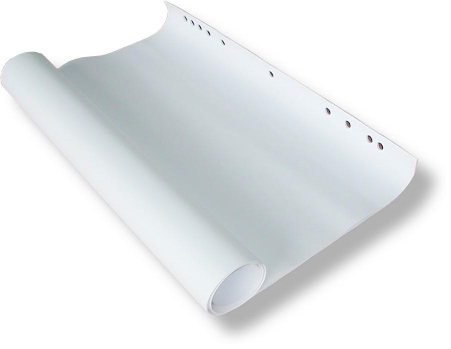 Blok Flipchart 25 listů 68 x 95 cm bílý