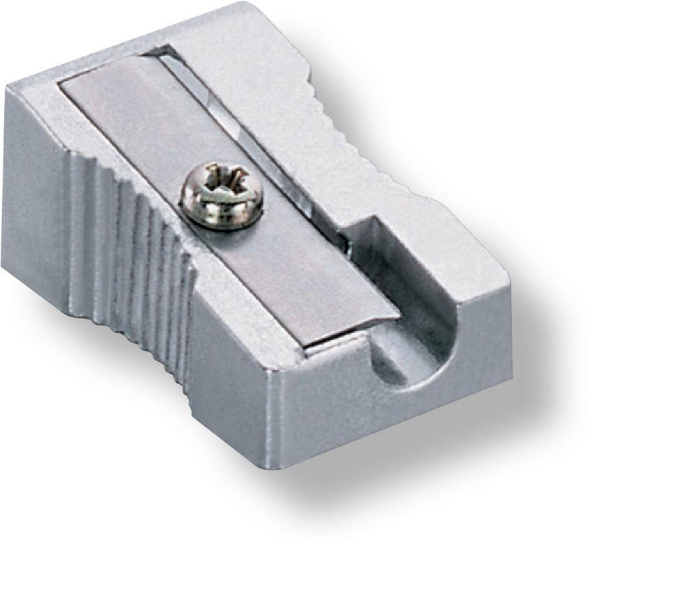 Ořezávátko kovové 1 otvor KW