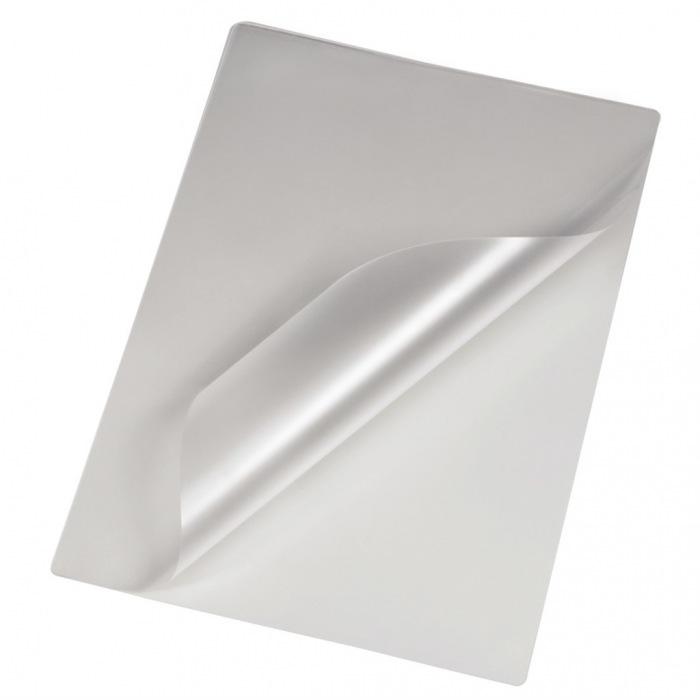Fólie laminovací 80 x 111 / 125 mic / 100 ks