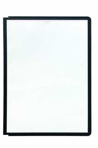 SHERPA - rámeček 5606 černý