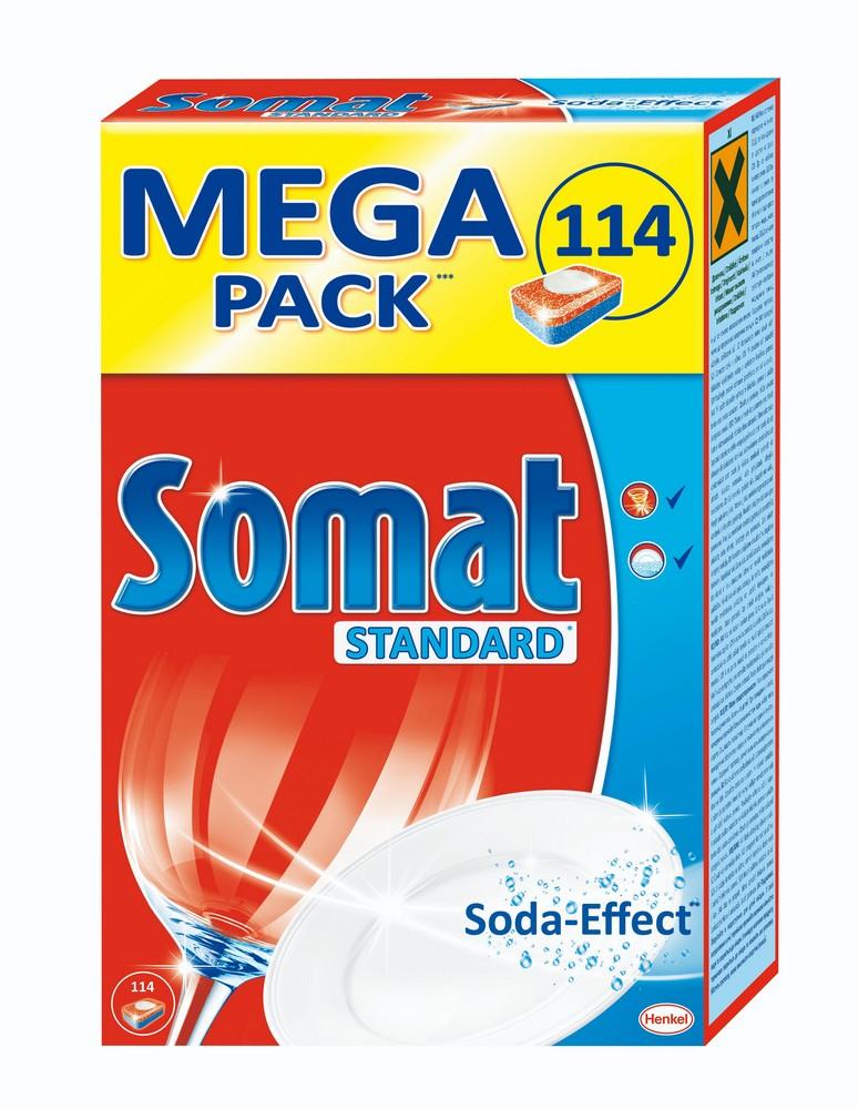 Somat Classic 100 ks