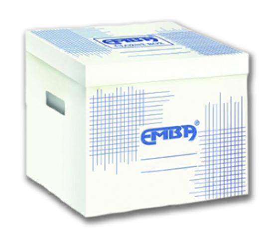Box úložný 350 x 240 x 300 mm