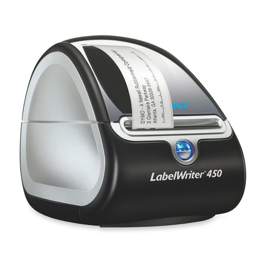 Tiskárna štítků DYMO LabelWriter™ 450