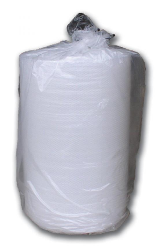 Fólie bublinková šíře 1m, návin 100 m