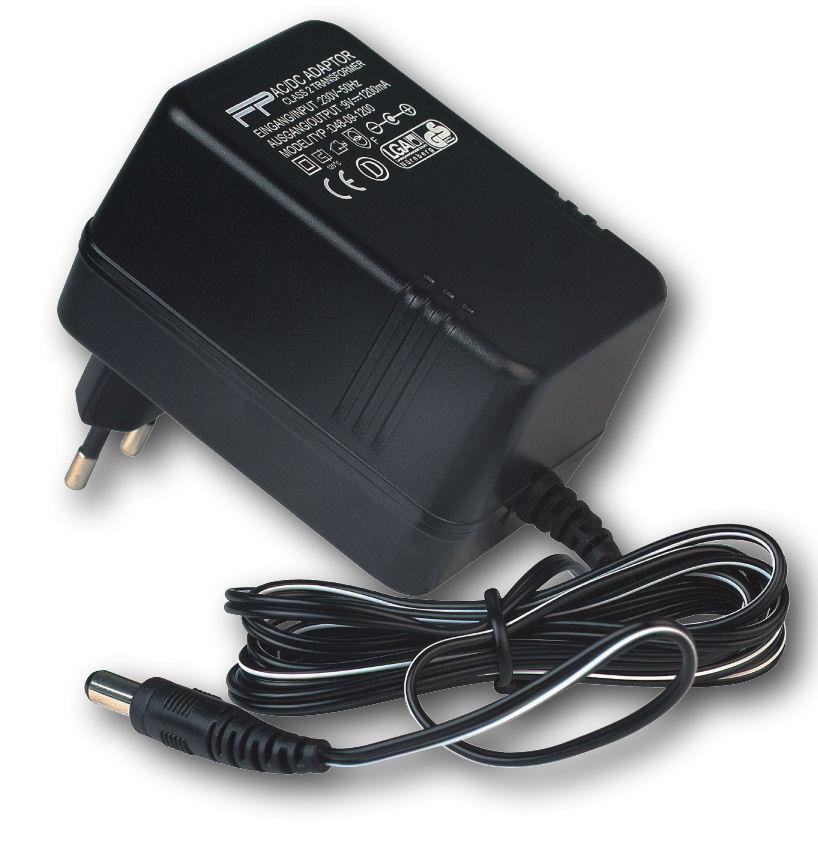 Děrovač elektrický LEITZ adaptér pro děrovač