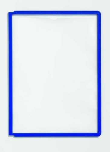 SHERPA - rámeček 5606 modrý