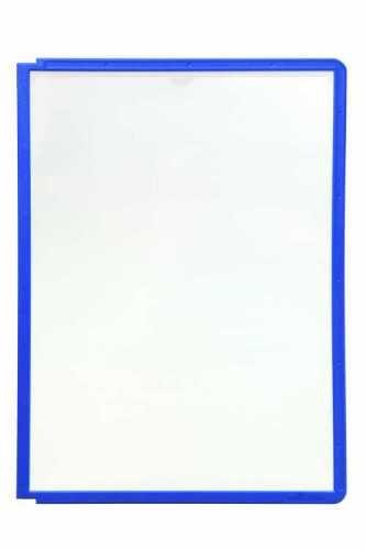 SHERPA - rámeček 5606 fialový
