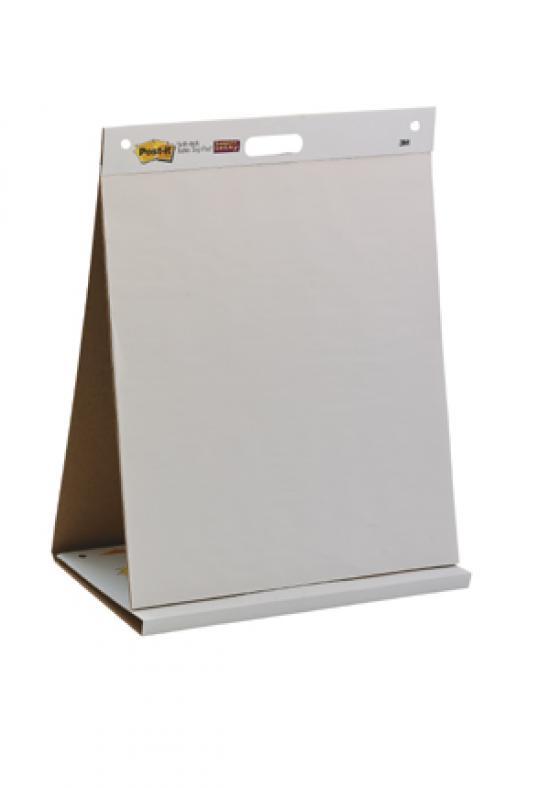 Blok Flipchart POST- IT 50,8 x 58,4 cm, 20 listů