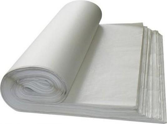 Papír balicí - Havana 45g, 61x86 cm