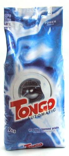 Prášek na praní Tongo 9 kg