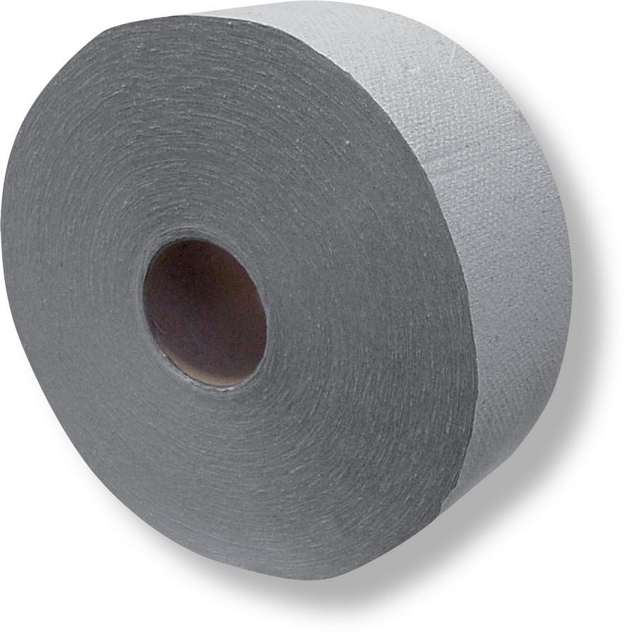 Papír toaletní JUMBO ? 260 mm recyklovaný 1-vrstvý / 6 ks