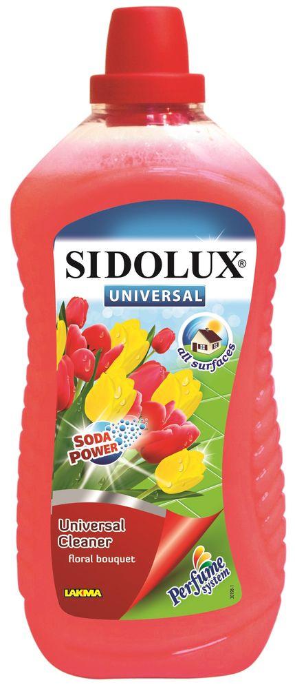 SIDOLUX Universal Floral bouquet  1 lt