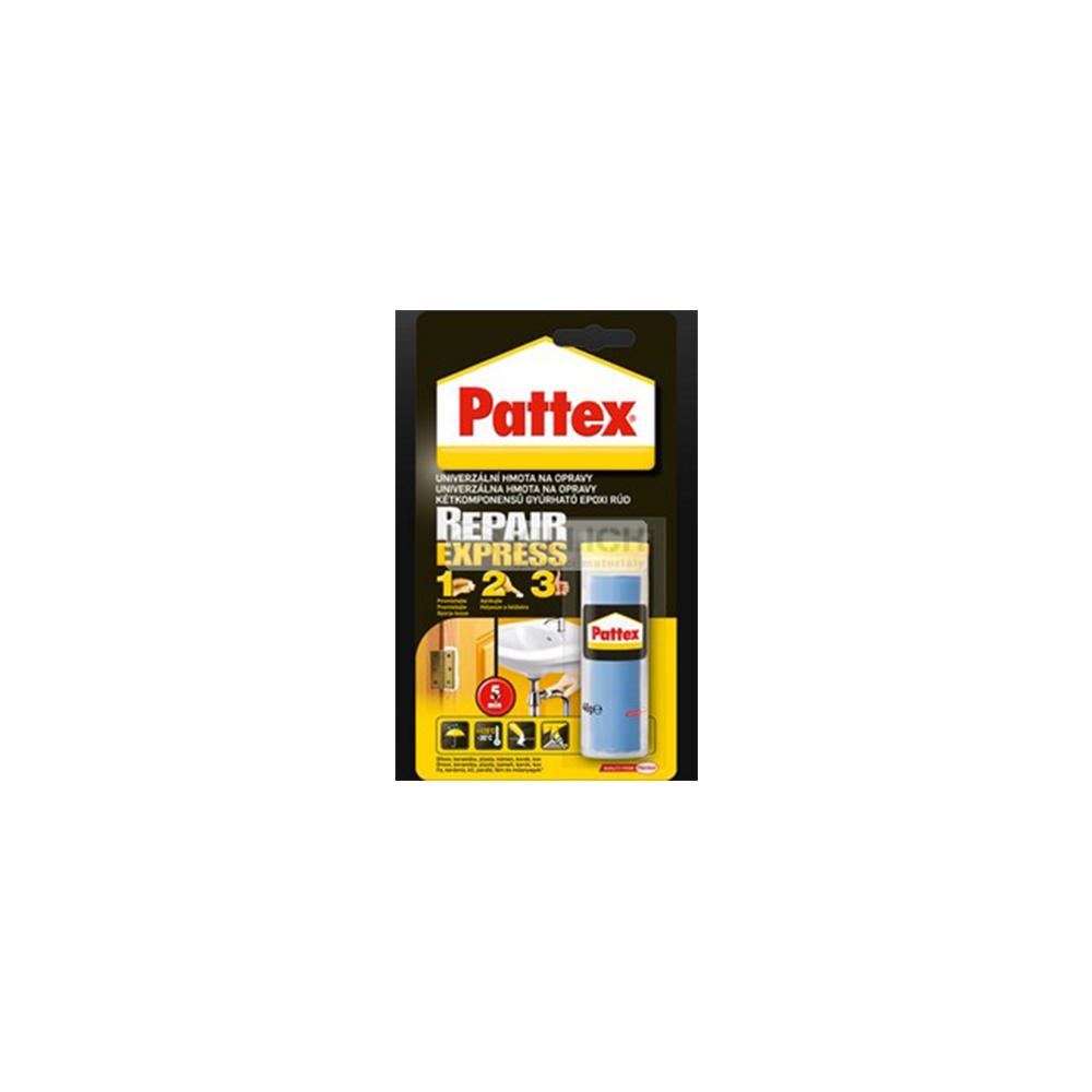 Hmota opravná Pattex Repair Express 48 g